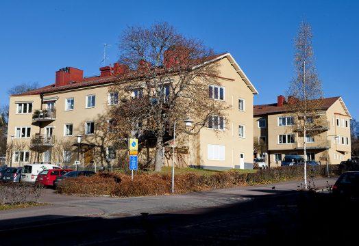 Lallarvet i Falun