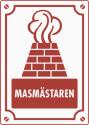 Masmästaren logotyp