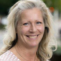 Christina Höök