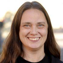 Katharina Jansson